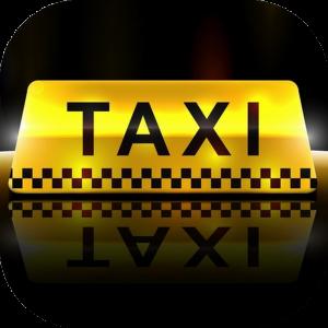 Taxi 1024 1024